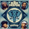 Elephunk / Where is the Love ~ Black eyed peas ♥ (2003)