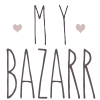 Mybazarr
