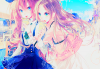 PUB : Concours de Dessins ! Par : AnimeManga-World !