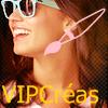 VIPcreas