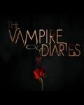 Photo de VampireDiares-Fiction