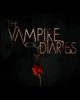 VampireDiares-Fiction