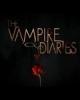 VampireDiares-Fiction