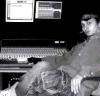 TARIFS STUDIOS: ONLY GOOD MUSICS (STUDIO LABEL)