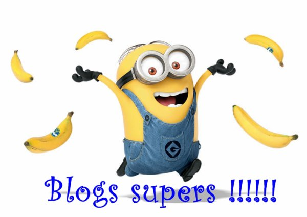 Supers Blogs !!!!!