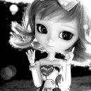 Photo de Poki-Doll