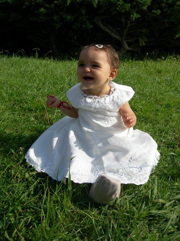 ma princesse selena