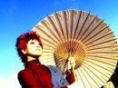 Photo de x-Konoha