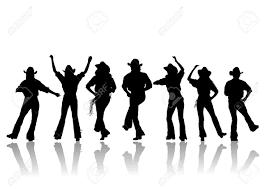 Nos Danses Club