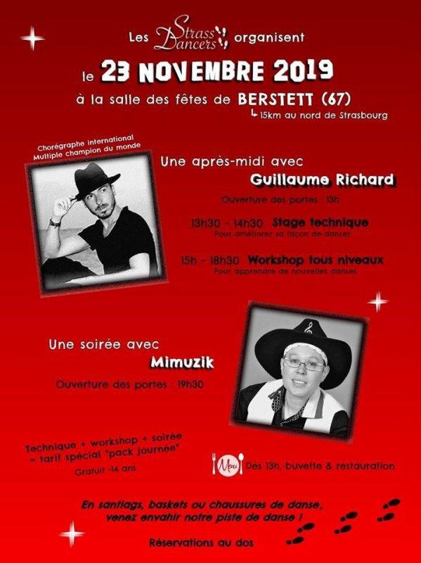 23-11-19 soirée Berstett