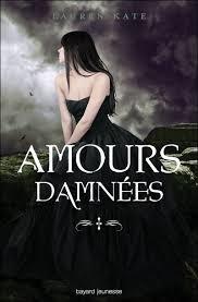 Amours Damnés
