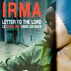 Irma~I know ♫ (2012)