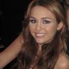 MileySmilers
