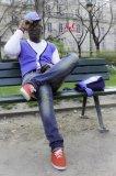 Photo de a1z1r1a1h