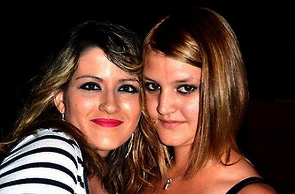 Ma Jumelle, Ma Meilleure Amie, La mieux ♥