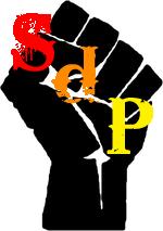Le Syndicat des Personnages