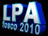 lpafosco2010