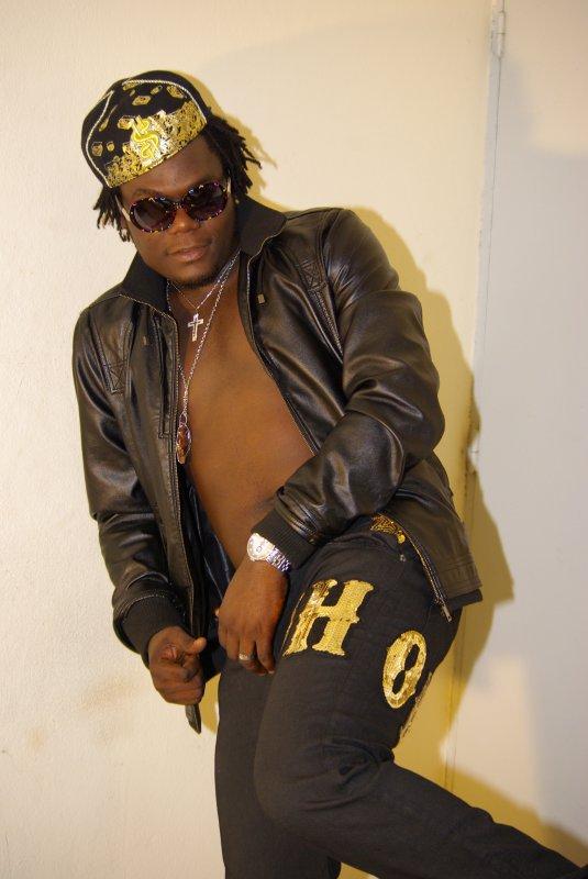 DJ MIX CHAMPION TOUT TERRAIN LE DJ LE PLUS RESPECTER A BABI IL FAIT TREMBLER TOUT LE MONDE