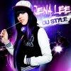 DestinyLife2Musics