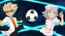 Photo de InazumaEleven-59