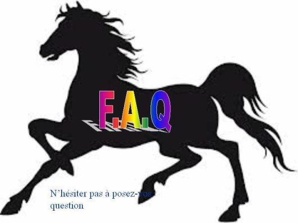La FAQ