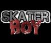 Sk8terBoy