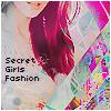 Photo de Secret-Girls-Fashion