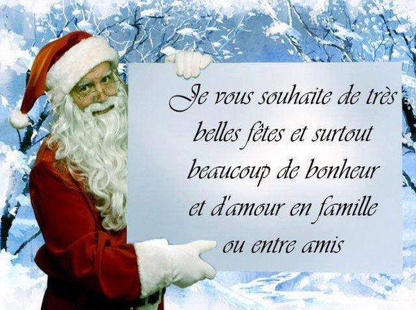 joyeux noel a tous !!!!