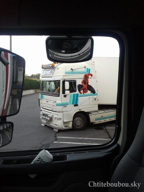 DAF Transports Collin (22)