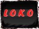 Photo de LOKO-crew-971