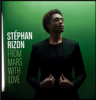 Stephan--Rizon