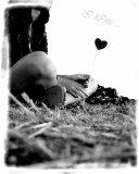 Photo de Just-My-life-44116