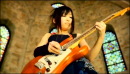 Photo de Japanmusic72
