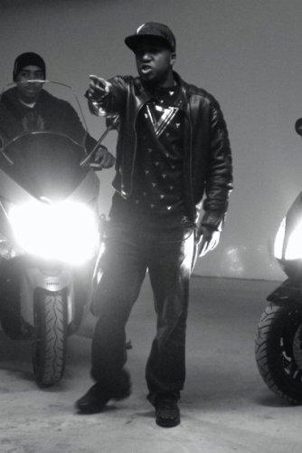 Blog de Psy4-records Vince Vue des Blocks 3  Alonzo Album solo en préparation