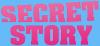 Sondage--Secret-Story