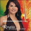 RONALDA - 'PORTUGAL EUROPEIO 2008'