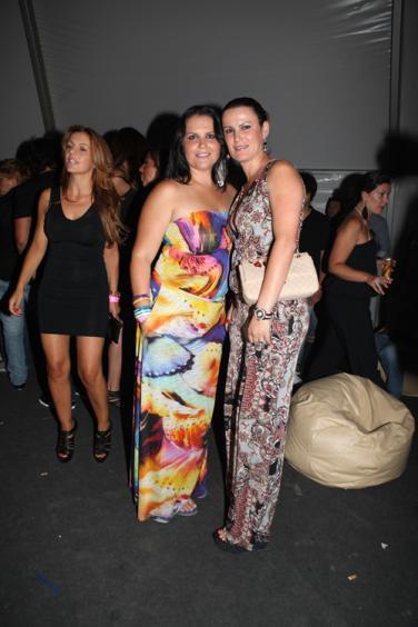 CATIA E ELMA (2)