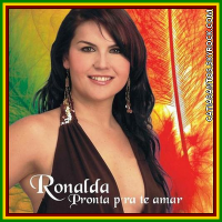 'RONALDA' CANTAR (3)
