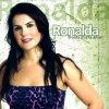 RONALDA - 'PRONTA PRA TE AMAR'