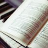 L02n3-Muusic