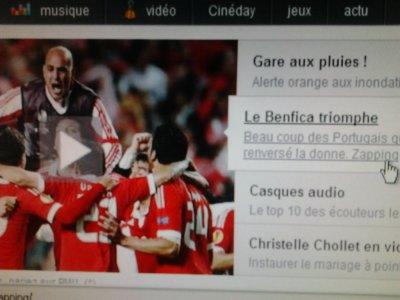 Viva Benfica!!!!!!!!!!!!!!!!!!!!!!!!!!!!!!!!!!!!!!