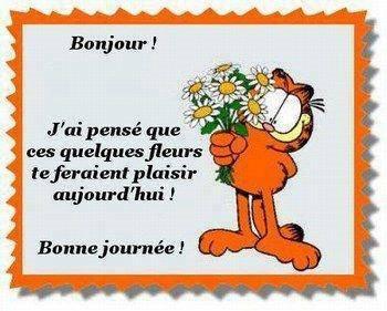 Bon Mardi!!!!!