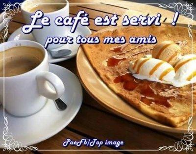 Bonjour Les Amis Et Amies!!!!!