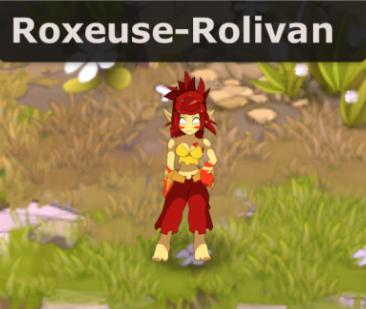 La Team-Rolivan