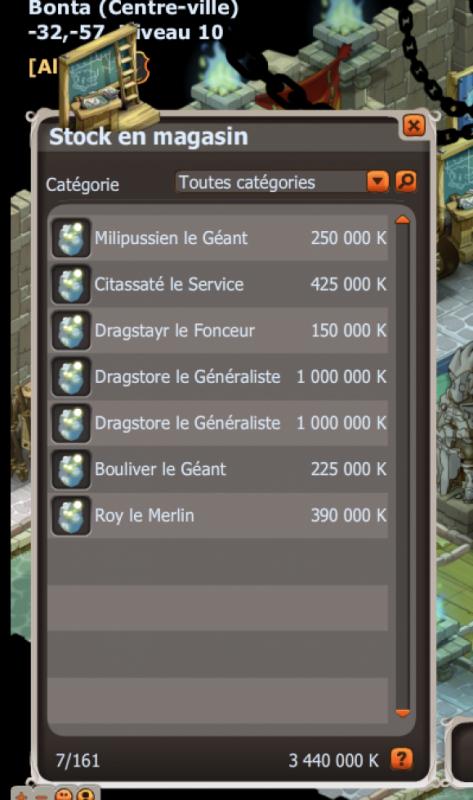 3 440 000 kama