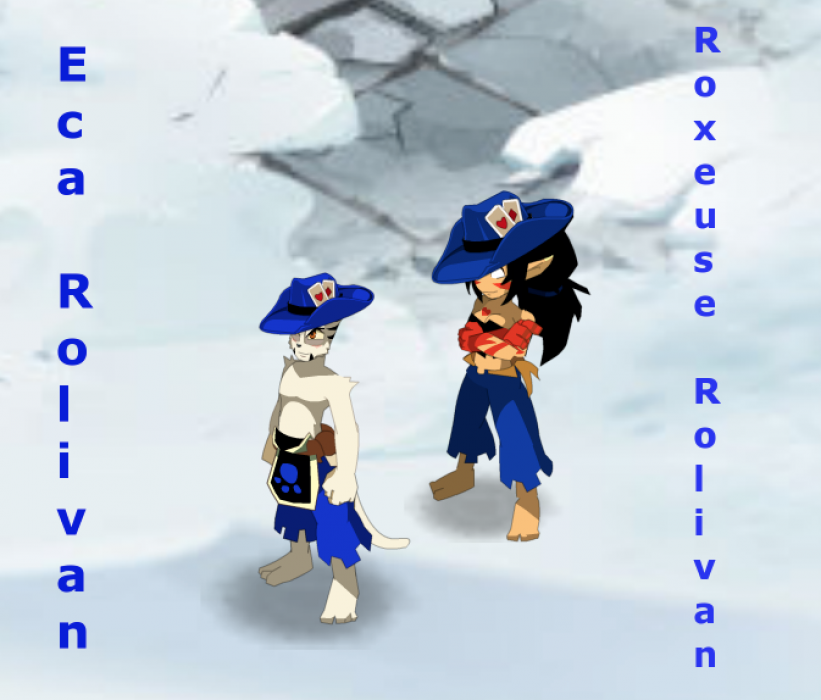 Team-Rolivan