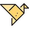 parseremail01