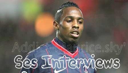 Côté actu (et interviews...)