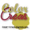 Color-creas