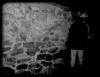 Anecdotes paranormales